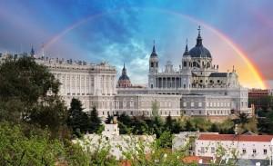 schoolreis bestemmingen cordoba madrid barcelona multiturismo reisbureau school reizen spanje