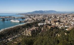 bestemmingen cordoba madrid barcelona multiturismo reisbureau school reizen spanje