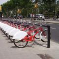 Bicing-Barcelona-multiturismo