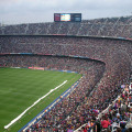 Camp-Nou-multiturismo