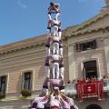 Castellers-multiturismo