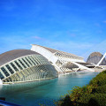 programma valencia cordoba madrid barcelona multiturismo reisbureau school reizen spanje