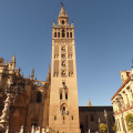 sevilla valencia cordoba madrid barcelona multiturismo reisbureau school reizen spanje