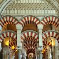 cordoba madrid barcelona multiturismo reisbureau school reizen spanje
