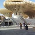 Sevilla Stappenplan cordoba madrid barcelona multiturismo reisbureau school reizen spanje