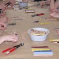 mozaiek-workshop-barcelona-multiturismo