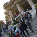 parc-guell-barcelona-multiturismo