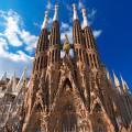 Stappenplan cordoba madrid barcelona multiturismo reisbureau school reizen spanje