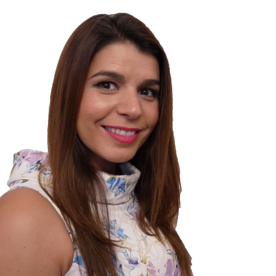 Adela Parra Aguilera